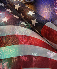 Celebrate Independence Day in Roswell