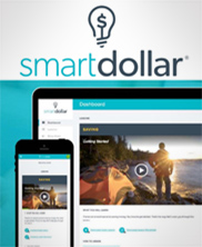 Take Control of Finances with SmartDollar
