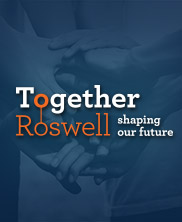 Together Roswell